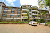 Semi-Furnished 3 Bedroom Apartment For Sale In Brookside Apartments - Kenya