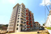 2 and 3 Bedroom Apartments for sale in Kileleshwa - Kenya