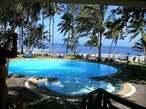 2 Days 1 Night Neptune Village ( Self Drive) - Kenya