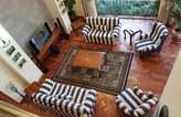 5 bedroom all ensuite home - Kenya