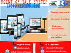 Best Point Of Sale System / Software (Pos) - Kenya
