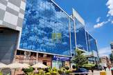 Small Offices To Let At Vision Plaza On Mombasa Road - Kenya