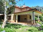 4 Bedroom Twin House - Kenya