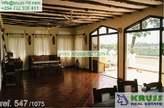 4 Bedroom Creek House For Sale In Mtwapa ID1075 - Kenya
