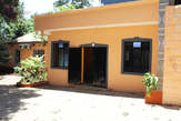 WESTLANDS BUNGALOW FOR RENT - Kenya