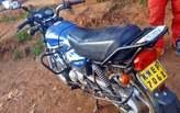 TVS HLX 125cc - Kenya