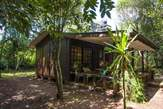 Fully Furnished Cottage to Let in Karen - Kenya
