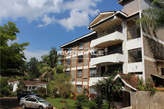 Beautiful 4 Bedroom Apartment In Brookside Drive To Let - Kenya