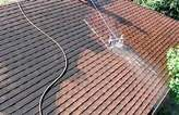 roof tile cleaning experts in nairobi - Kenya