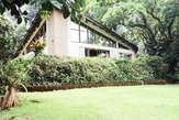 High Class! Spring Valley Four Bedroom Villa. - Kenya