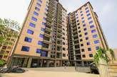 EXECUTIVE 3BR NEWLY BUILT APARTMENT FOR SALE IN LAVINGTON - Kenya