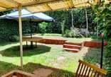 Find Your Next Home! Lavington Four Bedroom Townhouse for sale. - Kenya