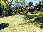 Spring Valley Three Bedroom Cottage With Separate Guest wing. - Kenya