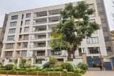 Spacious 4 Bedroom Apartment For Rent in Westlands, General Mathenge - Eastfield - Kenya