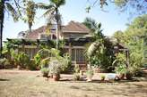 Well Finished 4 Bedroom House in Lavington. - Kenya