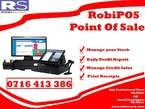 pos point of sale system for hotels - Kenya
