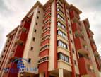 Beautiful Three Bedroom  Apartments Along Kiambu Road Close Proximity To Quick Mart Super Market - Kenya