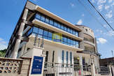 Office Space To Let In Lavington Off James Gichuru – Whitefield Edge - Kenya