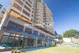 Attractive Fully Furnished 3+1 Bedroom Apartment To Let In General Mathenge - Kenya