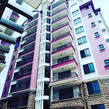 Spacious 2 Bedroom Newly Built Apartments for Sale in Kilimani - Kenya