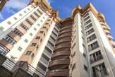 Valley Arcade Towers – Lavish 3 Bed all En-suite Apartments+DSQ - Kenya