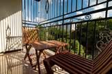 Fully Furnished 3 Bedroom Apartment In Lavington - Kenya