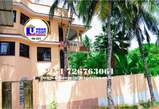 1, 2 & 5 Furnished Apartments - Kenya