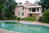 Luxurious 4 Bedroom House To Let In Muthaiga - Kenya