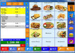 Super Mart or Mini Mart Software Billing, Inventory - Kenya