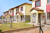 3 BEDROOM APARTMENTS, UTAWALA tamarind valley - Kenya