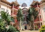 1 bedroom furnished Westlands  - Kenya