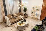 4 bedrooms all ensuite on sale in acacia kitengela - Kenya