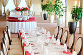 SYL Event Planning Services - Kenya