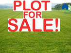 AFFORDABLE PLOTS FOR SALE IN KATANI NEAR THE TARMAC - Kenya