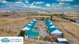 3 Bedroom Bungalow (READY HOUSE) Malaa - Kenya
