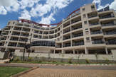 Luxurious Apartment To Let In Spring Valley - Kenya