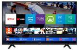 "Hisense 65B7100UW - 65"" - 4K UHD LED Smart TV - Series 7 - 2019 model - Kenya"