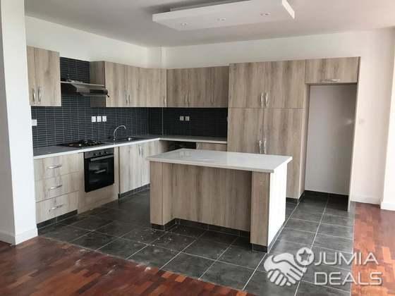 Fine Luxury 2 Bedroom Apartment To Let Download Free Architecture Designs Scobabritishbridgeorg