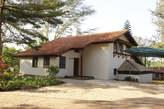 Charming House to Let - Kenya