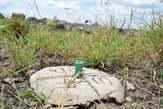 50 by 100 Plots at Eden Field Gardens - Malaa - Kenya