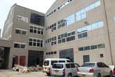 UPPER FLOOR GO DOWN TO LET - Kenya