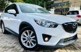 Mazda CX5 for sale. - Kenya