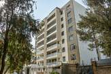 2 bedroom apartment - Ngong road - Kenya