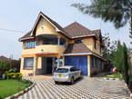 Githingiri Stand-alone House for rent  - Kenya