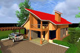 BUNGALOWS ON SALE - Kenya