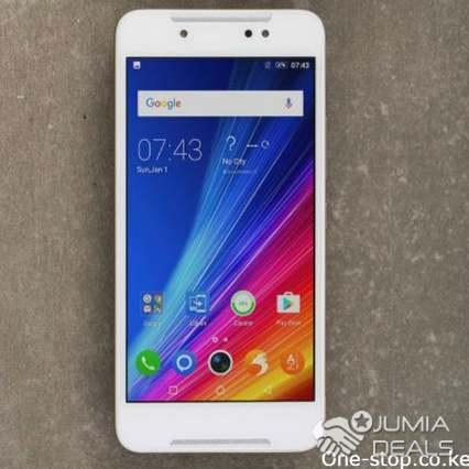 Infinix Smart Phone X5010