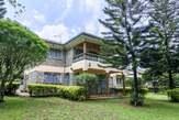 4 bedroom house to rent in Karen (Kenya)- 3KE1441736 - Kenya