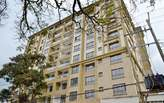 Newly completed 3 bedroom for rent - Kenya