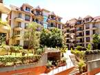 A 2 bed apartment in Westlands for rent - Kenya