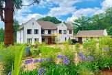 5 Bedroom Homes For Sale in Kitisuru - Kenya